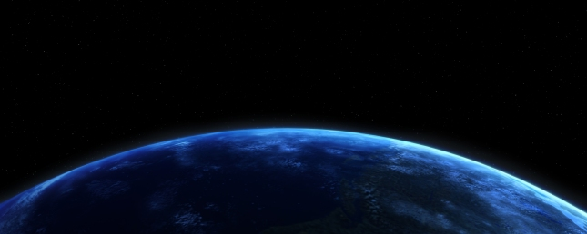 Blue_Earth_by_sequency
